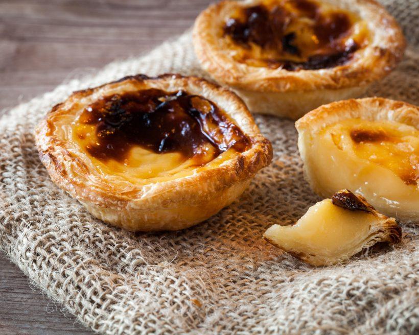 20 délicieux plats portugais à tester absolument