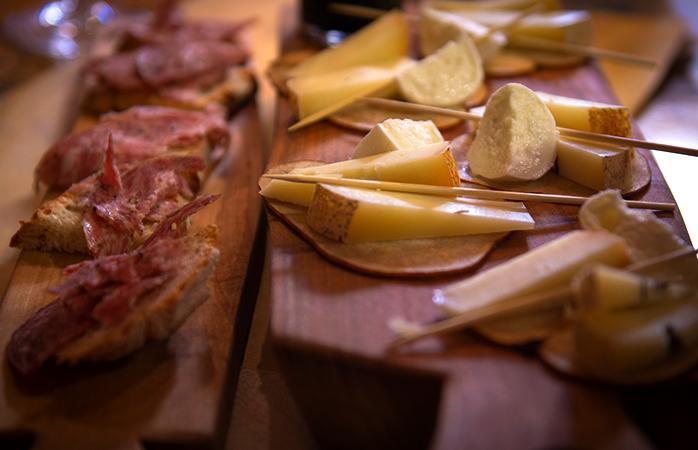 Les 7 meilleures villes pour les gastronomes 4