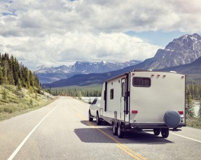 17 conseils pour organiser le road-trip de vos rêves