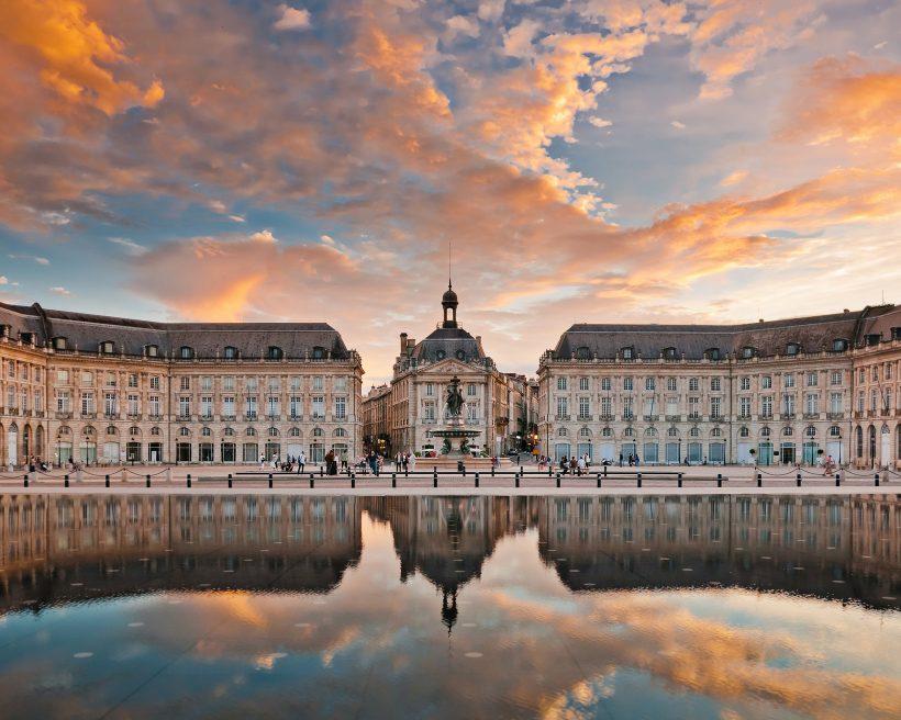 Que faire à Bordeaux: 14 activités insolites et originales