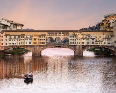 Visiter la Toscane: une aventure gastronomique