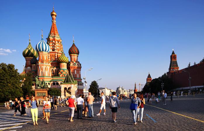 sites touristiques