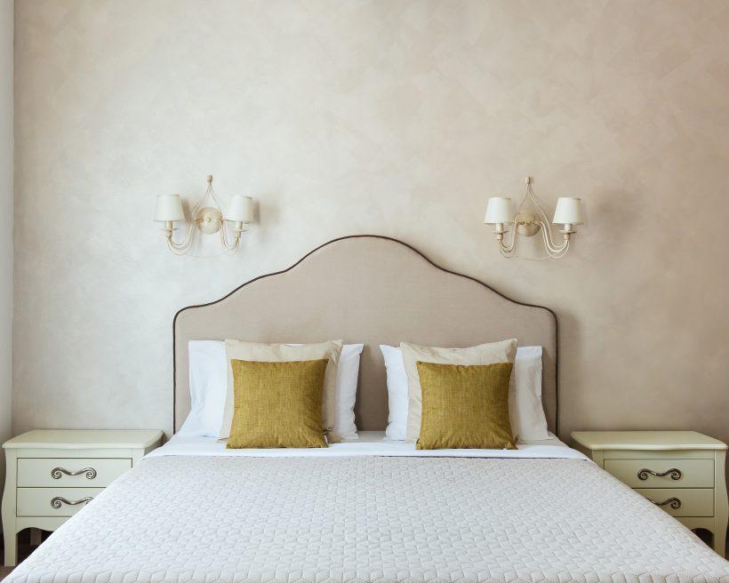 Les plus beaux hôtels avec jacuzzi privatif en France