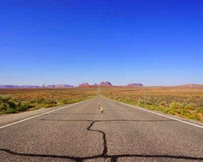 Nos conseils pour bien préparer votre road trip aux USA