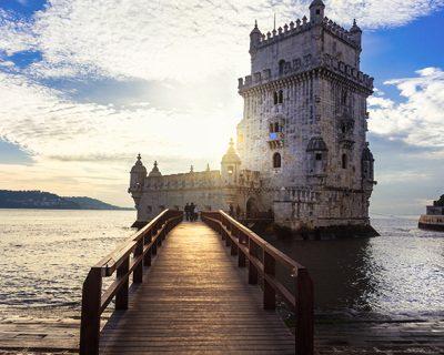 Itinéraire pour un road trip de 10 jours du Portugal à l'Espagne