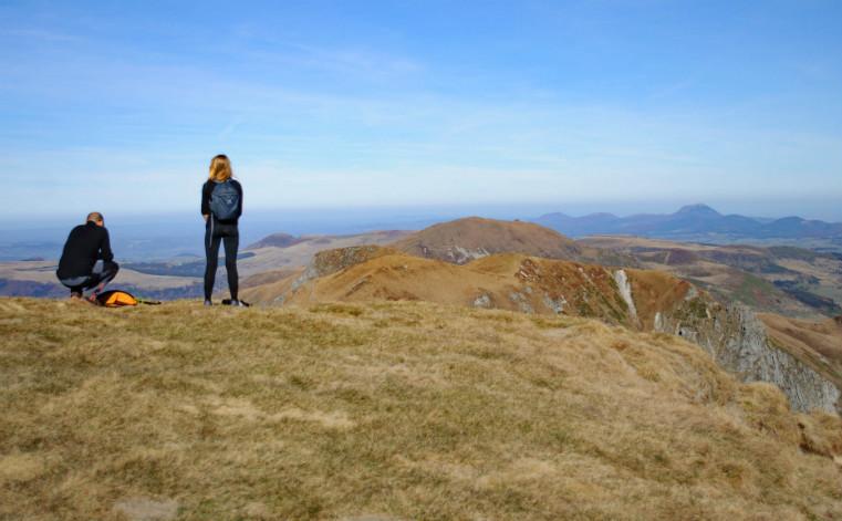 Vacances en Auvergne: les réponses à toutes vos questions