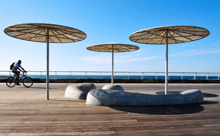 Vacances pour célibataire : les meilleures destinations
