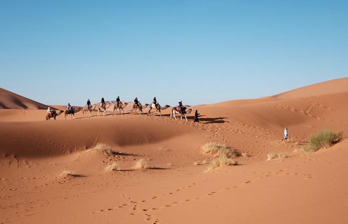 les applications voyages indispensable - duolingo, pour se faire comprendre partout !