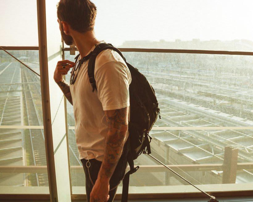 Coronavirus : quel impact ont les restrictions de voyage aux États-Unis pour vous ?