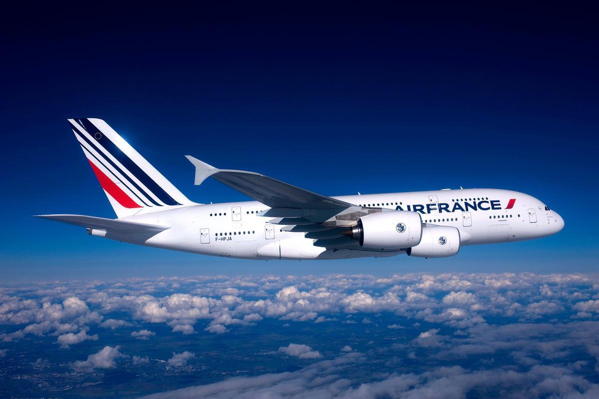 إيطاليا تنسق مع إسبانيا وفرنسا وألمانيا لعودة الرحلات الجوية الصيفية
