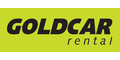 Goldcar Rental SP
